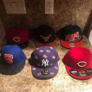 Other - 59 Fifty New Era